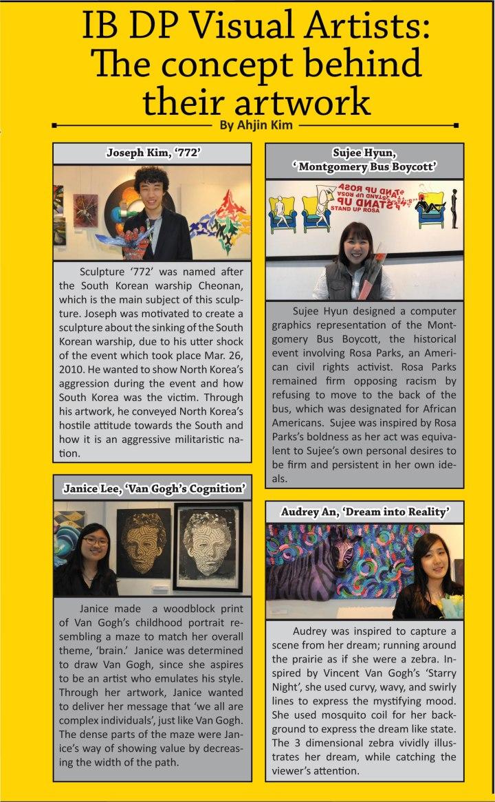Issue4IBDPArtInfographic