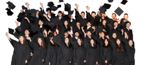 Class of 2014: College acceptances, rejections, and where they willgo