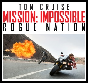Action-Packed Thriller with Cool Characters and Top-NotchSoundtrack