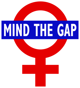 2000px-Mind_the_gap1.svg