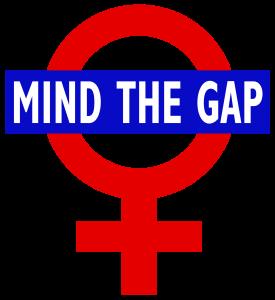 2000px-Mind_the_gap1.svg
