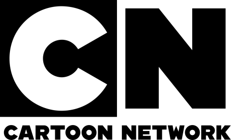 Cartoon_Network_2010_logo.svg
